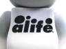 alife-bearbrick-toy