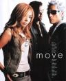 move-85269