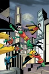 all-the-robins