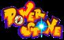 PowerStoneLogo