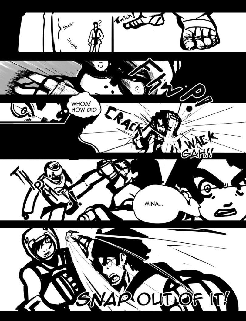 Taekwondo-Page-5