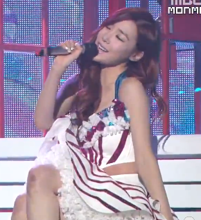 NOW WHERE DID I PUT YOUR PHONE NUMBER FANY ERMAHGERD