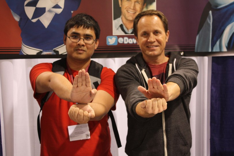 David-Yost-and-Twitchy