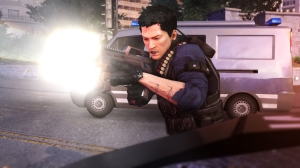 sleeping dogs yots3