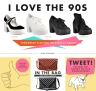 Bakers-Platform-Sneakers-I-Love-The-90s