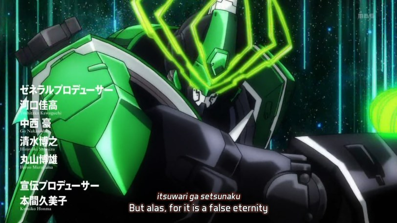 [gg]_Valvrave_the_Liberator_-_04_[88D7EE45].mkv_snapshot_01.49_[2013.05.05_07.22.38]