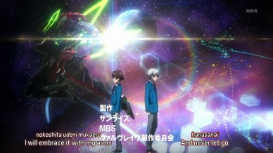 [gg]_Valvrave_the_Liberator_-_04_[88D7EE45].mkv_snapshot_02.08_[2013.05.05_07.23.15]