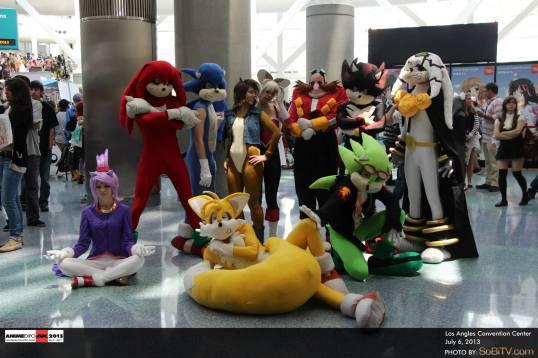 anime-expo-2013-cosplay-1