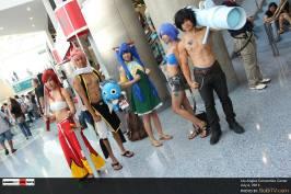 anime-expo-2013-cosplay-2