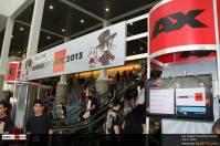 anime-expo-2013-sign-1