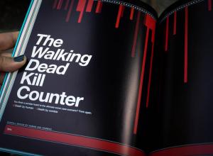 super-graphic-tim-leong-walking-dead-kill-counter