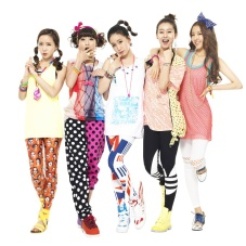 crayon-pop-group