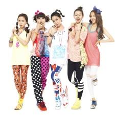 crayon-pop-group