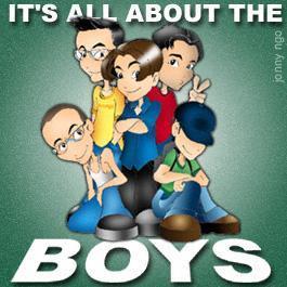 jonny-ngo-azn-boys