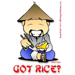 jonny-ngo-azn-got-rice