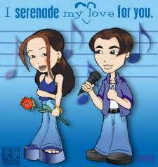 jonny-ngo-azn-i-serenade-