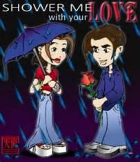 jonny-ngo-azn-shower-me-love