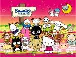 sanrio-characters