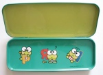 sanrio-keroppi-tin-pencil-case