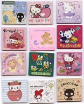 sanrio-mini-sticker-book