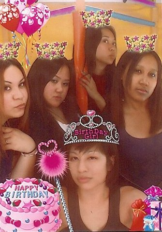 sticker-pictures-duhlissafied-purikura-4