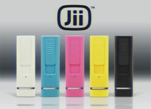 Jii-lighter
